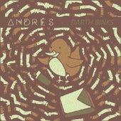 Darth Binks by Andrés