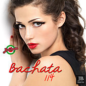 Bachata by Various Artists