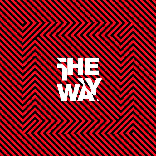 The Way (Remixes) by MIXHELL