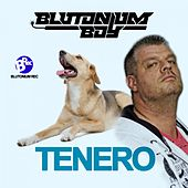 Tenero by Blutonium Boy