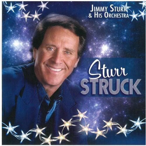 Sturr Struck by Jimmy Sturr