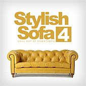 Stylish Sofa, Vol. 4: Chill Out Of Downtempo - EP by Various Artists