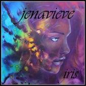 Jenavieve by Iris