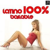 Latino 100% Bailable by Extra Latino
