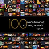 100 - Single by Various Artists