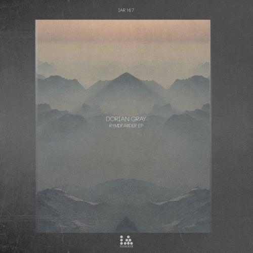 Rymdfärder - Single by Dorian Gray