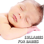Lullabies for Babies by Baby Sleep Sleep