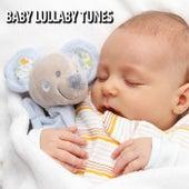 Baby Lullaby Tunes by Baby Sleep Sleep