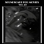 Soundscapes For Movies Vol. 49 by Terry Oldfield