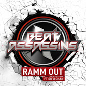 Ramm Out by Beat Assassins