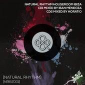 Houseroom Ibiza by Various