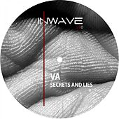 Secrets And Lies by Various