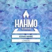Lonkero by Joonas Hahmo