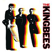 The Big Rock by The Kingbees