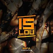 Mafia Compilation by Various