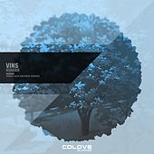 Human by Vins