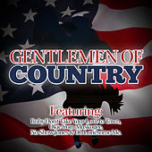 Gentlemen of Country by Various Artists