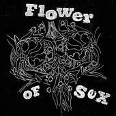 Flower of Sex by Merchandise