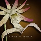 The Orkyd Project by Scar