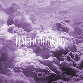Peaceful Thoughts by Circadian Rhythm (Rock)