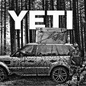 Yeti by Playboi