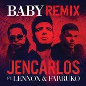 Baby by Jencarlos Canela