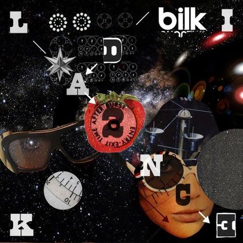 Love2dance by Bilk