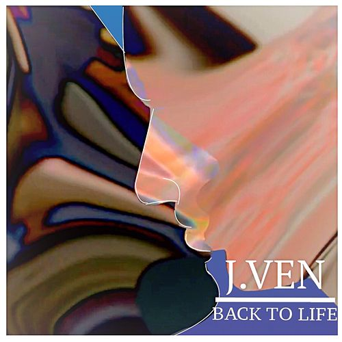 Back to Life by J.Ven