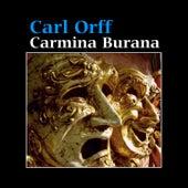 Orff: Carmina Burana by Aleksandar  Lazarov