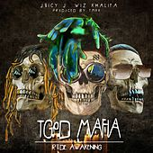 TGOD Mafia: Rude Awakening by TM88