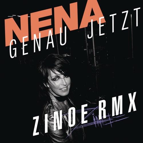 Genau jetzt - Remixe by Nena