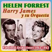 Fabulosas Grabaciones 1942-1943 by Helen Forrest