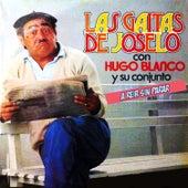 Las Gaitas de Joselo by Joselo