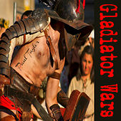 Gladiator Wars: The Modern Workplace by Paul Taylor