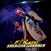 Fixer by Sherwin Gardner