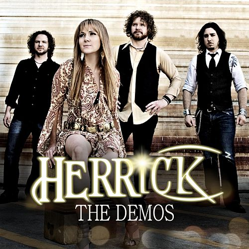 The Demos by Herrick