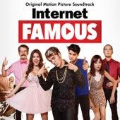 Internet Famous (Original Motion Picture Soundtrack) by Various Artists