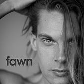 Fawn by Fawn