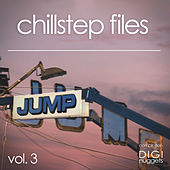 Chillstep Files, Vol. 3 by Various Artists