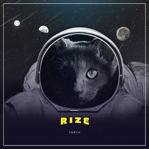 Rize by Torch