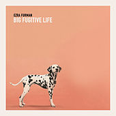 Big Fugitive Life by Ezra Furman