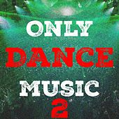 Only Dance Music, Vol. 2 by Various Artists