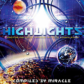 Highlights - Compiled by Bishop & Gataka by Various Artists