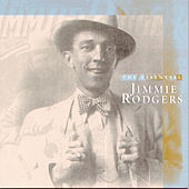 The Essential Jimmie Rodgers by Jimmie Rodgers