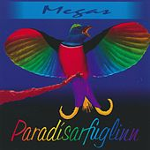 Paradísarfuglinn by Various Artists