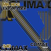 Elusive Luck by Mr.Rog