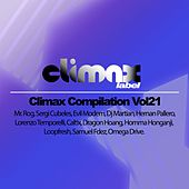 Climax Compilation, Vol. 21 by Various Artists