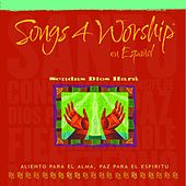 Songs 4 Worship en Español - Sendas Dios Hará by Various Artists