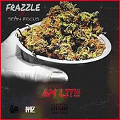 Am Lit by Frazzle