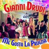 Me gusta la prugna by Gianni Drudi